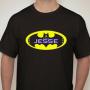 Super Jesse T shirts